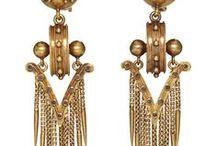 jewelry / beautiful jewelry is ageless