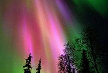 Finland / My homeland