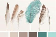Favorite Design Seeds ♥