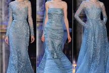 Haute Couture Fashion / haute couture dresses from all over the world most popular fashion brands