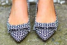 Insane love for flats