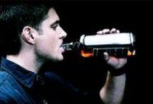 Drinking gifs