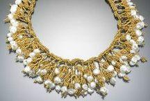 Jewelery-beads/ takı tasarım