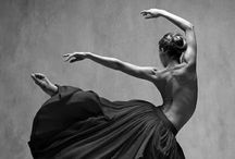 Dance / Ballet, dance