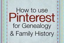 ♥~Ancestry Search~♥