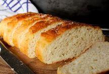 Gluten Free Bread Recipes. / gluten free bread -- gluten free recipes -- homemade bread.