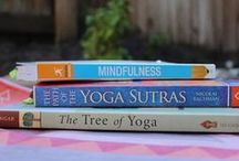 Teaching & Business of Yoga / Teaching & Business of Yoga