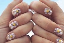 Mani / manicure ideas