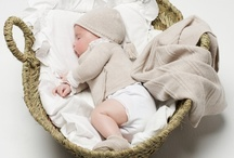 Photography {newborn} / by Julia Ryan | Pawleys Island Posh