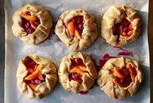 recipes-thanksgiving-dessert