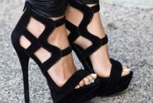 Fashion--shoes