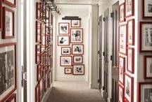 Home Fashion--framing