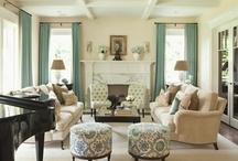 Home Fashion-----furniture / fantastic furniture finds