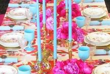 Fun----parties / fun ideas for fabulous parties