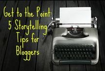 • Students: class blogs / by Prix Madonna