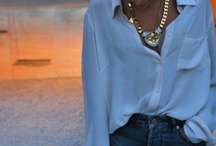 My Style / by Mrs.CheField