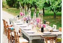 Host a Party / by Sutter Home Wines