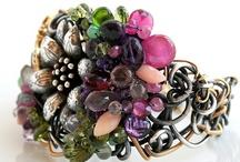 Etsy Jewelry I Love...
