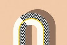 Type / by Lara Roncatti