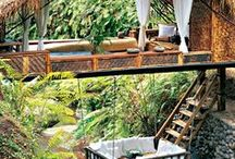 Bali Love / All things Bali
