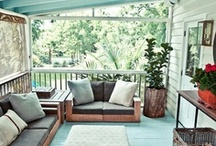 Home | Patio Ideas