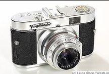 Photography | Cameras