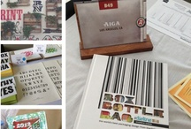 LA Printer's Fair / by AIGA Los Angeles