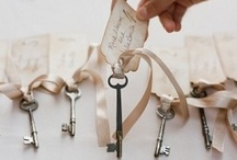 """#Wedding / In preparation for the day that I say """"I do!"""". / by Marcy Levatino"""