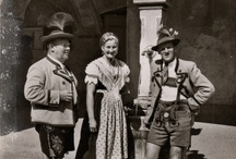 I am so German!!! / Where my heart dwells, Berchtesgadener Land / by Marlies Martin