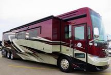 """General RV Utah / Our """"Board"""" is dedicated to the beauty, sales and information of RV's New & Used. General RV is available Nationwide we provide nothing but quality RV's! Enjoy and share."""
