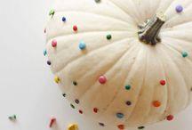 Halloween / Party ideas. Decoration ideas. Costume ideas