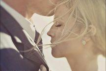{wedding} / by Ashley Chambers