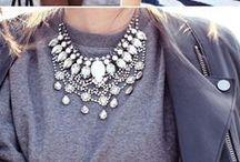 {fashion} / by Ashley Chambers