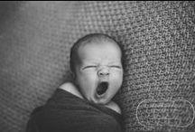 Newborn <3 / Newborn photography