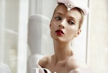 La Boheme / Inspirations : Love Beauty & Freedom <3
