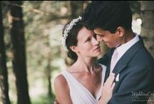 weddings ♡ / Exclusive wedding photographers } www.weddingcity.it