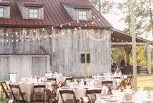 wedding inspiration / Inspiration for our weddings wwww.weddingcity.it