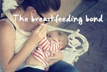 Breastfeeding Support / This board is created to use for breastfeeding support, education and information / by The Mommy Dialogues