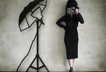 | fotografia | Credor Heidi | / Projeto de Credor Heidi / by Cris Monteiro