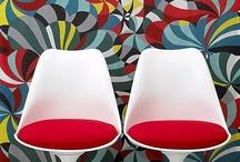| decoração | objetos | acessórios | / by Cris Monteiro