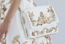 Chanel aficionada / by Pearls and Caramel
