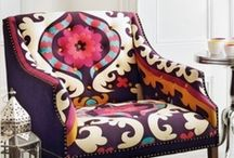 Furniture Do&REdo