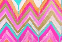 Prints / Love your prints and treat them like royalty. -Lilly Pulitzer Print Team