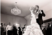 Your Most Beautiful Wedding Ideas / by Tari Boynton