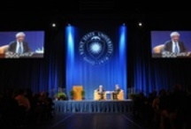 Events / by Kent State University
