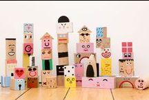 KIDS - Toys