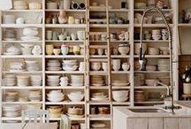 Pantry & Storage <3   / Ingenious Home and Pantry Storage and Organizational Ideas
