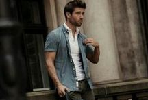 Style for HIM
