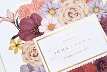 You Are Cordially Invited To : / Ingenious invitations