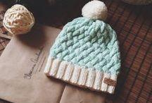 KIDS - Knit